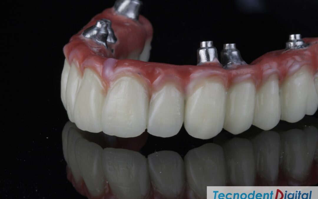 Rehabilitacion Oral Integral 9