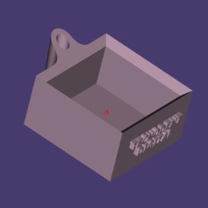 Base-soporte-para-PICOSEP